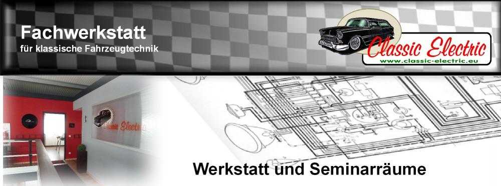 Header CE Anfahrt raceflag